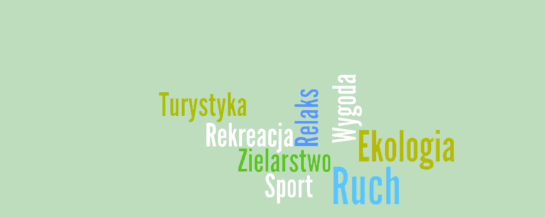 wygoda-sport2