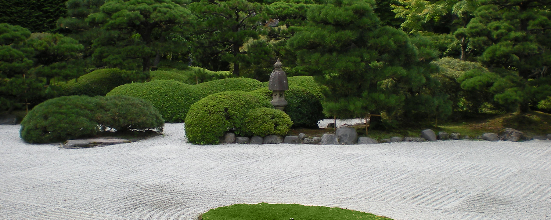 zen gardencropped