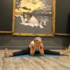 Nowe zajęcia jogi w Cieszynie w Cieszyńskim Ośrodku Kultury Dom Narodowy. Zajęcia podnoszą odporność, poprawiają funkcjonowanie całego organizmu, poprawiają ruchomość w stawach, poprawiają kondycje, wzmacniają i harmonizują ciało i umysł