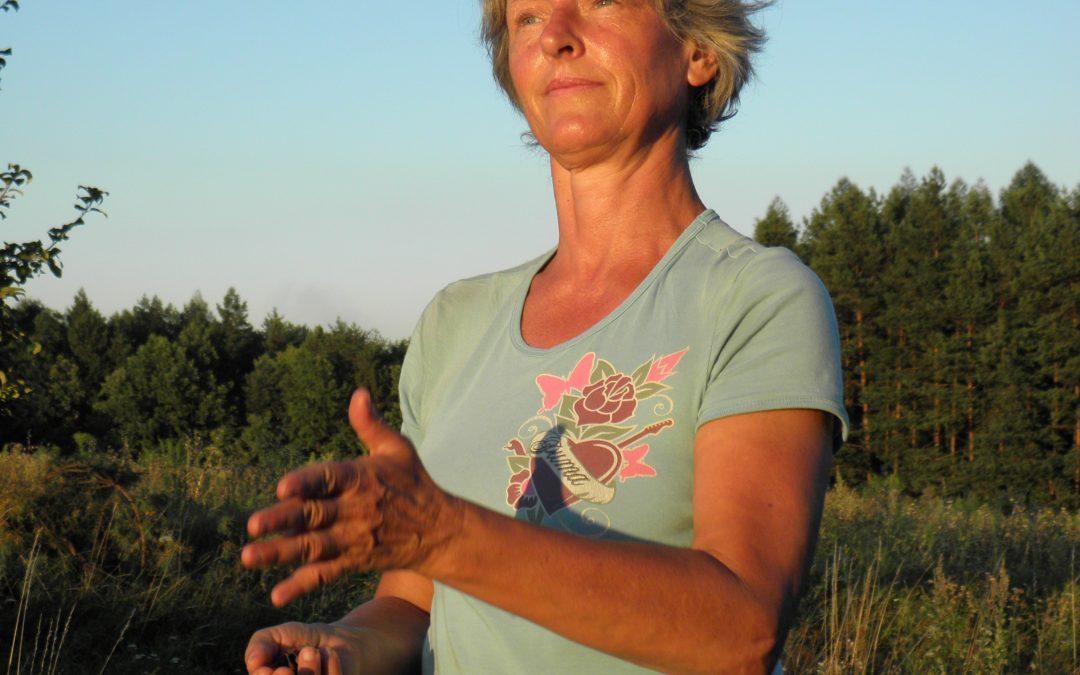 Joga oczu w Katowicach – ogólne informacje